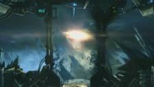 Lost-Planet-3_04-06-2012_screenshot (8)