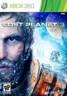 Lost-Planet-3_06-03-2013_jaquette (1)