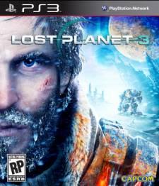 Lost-Planet-3_06-03-2013_jaquette (2)
