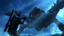 Lost-Planet-3-Image-100412-01