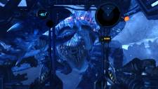 Lost-Planet-3-Image-100412-02
