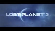 Lost-Planet-3-Jaquette-Provisoire-01