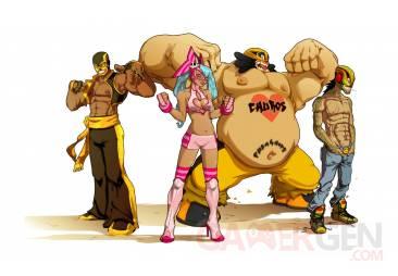 Lucha-Fury-Image-19032011-01