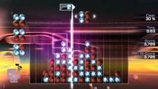 Lumines Electronic Symphony 22.02.2013.