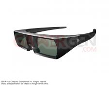 lunettes-3D-playstation