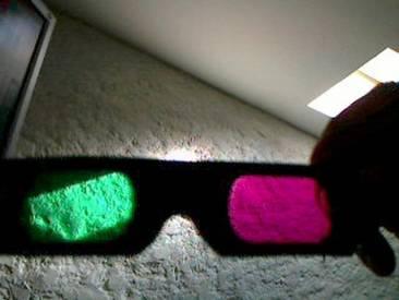 lunettes-trioliz-3D-1