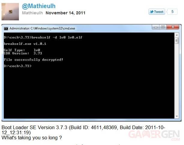 lv0-3.73-mathieulh-141111-001