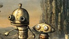 machinarium-vignette-head-27032011