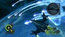 Macross 30 screenshot 05122012 017