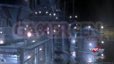 Macross-Frontier-Super-Live-Image-18-07-2011-03