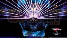 Macross-Frontier-Super-Live-Image-18-07-2011-04