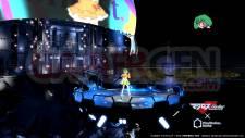 Macross-Frontier-Super-Live-Image-18-07-2011-05