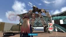Macross-Frontier-Super-Live-Image-18-07-2011-07