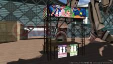 Macross-Frontier-Super-Live-Image-18-07-2011-09
