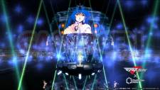 Macross-Frontier-Super-Live-Image-18-07-2011-14