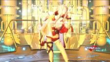 Macross-Frontier-Super-Live-Image-18-07-2011-15