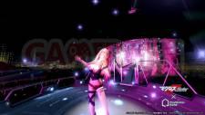 Macross-Frontier-Super-Live-Image-18-07-2011-17
