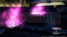 Macross-Frontier-Super-Live-Image-18-07-2011-18