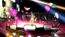 Macross-Frontier-Super-Live-Image-18-07-2011-19