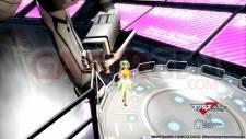 Macross-Frontier-Super-Live-Image-18-07-2011-20