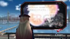 Macross-Frontier-Super-Live-Image-18-07-2011-22