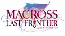 Macross-Last-Frontier-Hybrid-Pack-Image-25-07-2011-04