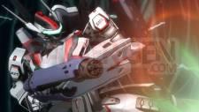 Macross-Last-Frontier-Hybrid-Pack-Image-25-07-2011-10