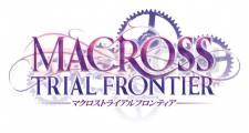 macross_trial_frontier_logo