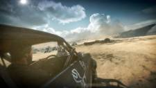 Mad-Max_15-07-2013_screenshot (2)