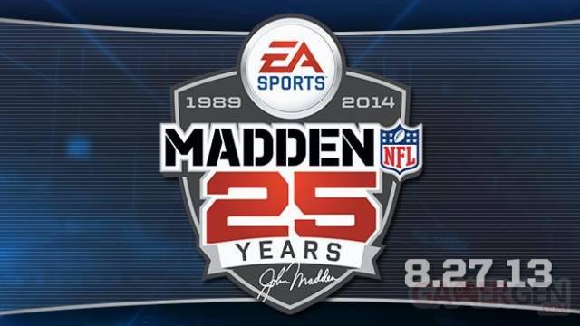 Madden-25-Years-Anniversary_31-01-2013_logo