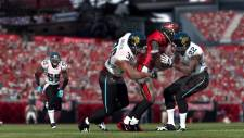 madden-nfl-12-ps3_1
