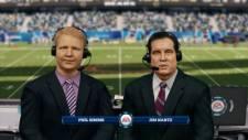 Madden NFL 13 images screenshots 001