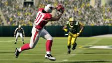 Madden NFL 13 images screenshots 002