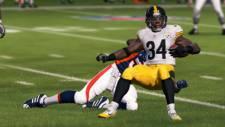 Madden NFL 13 images screenshots 003