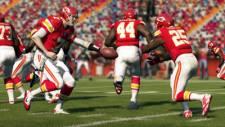Madden NFL 13 images screenshots 006