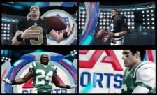 Madden NFL 13 images screenshots 008