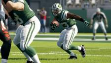 Madden NFL 13 images screenshots 009