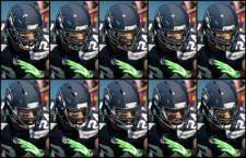 Madden NFL 13 images screenshots 010
