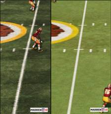 Madden NFL 13 images screenshots 011