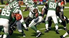 Madden NFL 13 images screenshots 012