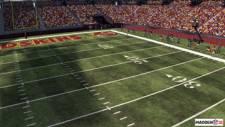 Madden NFL 13 images screenshots 014