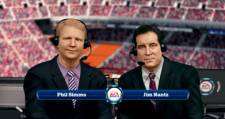 Madden NFL 13 images screenshots 015