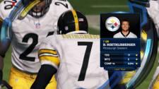 Madden NFL 13 images screenshots 016