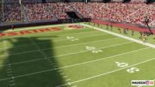 Madden NFL 13 images screenshots 017