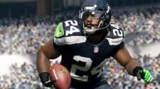 Madden NFL 13 images screenshots 019