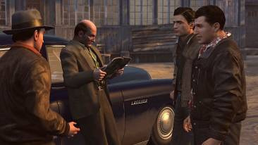 mafia_2_II mafia-ii-playstation-3-ps3-112