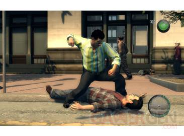 mafia_II_2_joe_adventures_screenshots_22102010_002