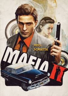 Mafia-II_Art-1