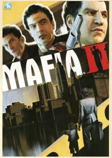 Mafia-II_Art-2