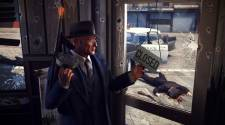 Mafia-II_Betrayal-of-Jimmy-2